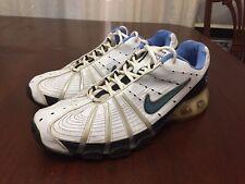 97 Air Nike Zapatos Max Euro para 45 Nike Deportivos Talla Yg7ybf6