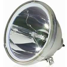 Alda PQ Originale TV Lampada di ricambio / Rueckprojektions per LG RZ-52SZ60DB
