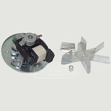 Cannon Oven Fan Motor Assembly C00199560