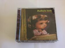 Buffalo Tom : Big Red Letter Day CD