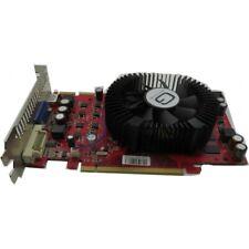 GAINWARD HD3870 512MB PCI-E Graphics Card