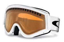 "Oakley ""e-frame Snow"" Goggle/gafas de nieve para niños o pequeñas caras,! nuevo!"