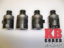 4R44E / 4R55E / 5R44E /5R55E /  Shift Solenoid Set - '95 and up