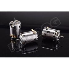 RUDDOG Sensored Brushless Motor RP540-10,5T-540 - RP-0008