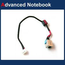 DC Power Jack For Acer Aspire AS 5750 5750G 5750z Aspire V3 Series #15