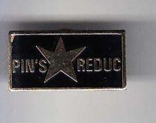 RARE PINS PIN'S .. SALON SHOW EXPO FABRICANT OPERATION REDUC EM ~BG