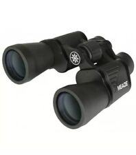 Meade Instruments 125003 10x50 Travel View Binoculars with Case
