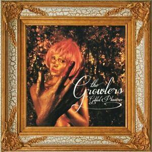 Growlers, The-Gilded Pleasures VINYL LP NEW