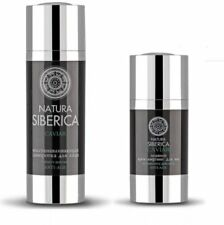 Natura Siberica Absolut Beluga Caviar Revitalizing Face Serum Anti-Age 30 ml