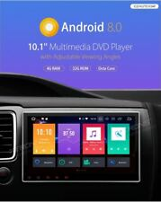 XTRONS TE103AP ANDROID 8 8CORE AUTORADIO CAR PLAYER NAVI GPS 2DIN UNIVERSALE 10""