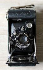 Kamera Voigtländer Jubilar 175,Firmenjubiläum 1931