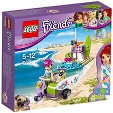 Lego Friends - Mias Strand Bike