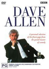 Dave Allen (DVD, 2005)