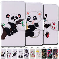 Wallet Fashion PU Leather Flip Stand Protective Card Slot Case Cover For Xiaomi