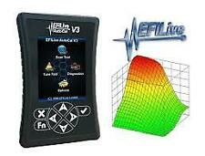 Efi Live V3 Flashscan AutoCal Device - Acv3