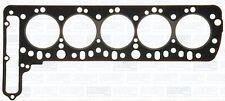 Testa CILINDRO GUARNIZIONE HEAD GASKET CAMION MERCEDES 209 D, 309 D, 409 D, motore 617.913
