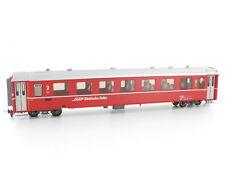Bemo 3240153 Personenwagen B 2375 Einheitswagen II RhB H0m