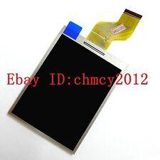NEW LCD Display Screen for SONY DSC-W710 W710 DIGITAL CAMERA REPAIR PART