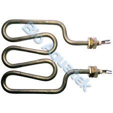 Marco Water Boiler Heating Element 1500985 Aquarius EZT ECO Ecoboiler Ecosmart