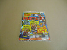 Match Magazine #2090 2020 Panini Adrenalyn XL PL Trading Cards Inc Le Sterling