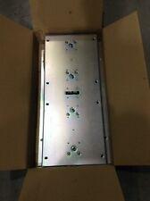 AR-600 LS Metasol Interlock Assembly Unit (Seperate) 3P Horizontal (New In Box)
