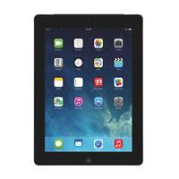 Apple iPad 4th Gen Generation Unlocked 16 32GB WiFi + 4G 9.7in Various Grades UK