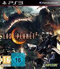 Lost Planet 2 für Sony Playstation 3 Ps3 Neu/Ovp/Deutsch