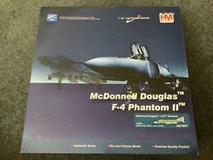 Hobby Master  1:72   HA1997  McDonnell Douglas F-4 Phantom   USMC