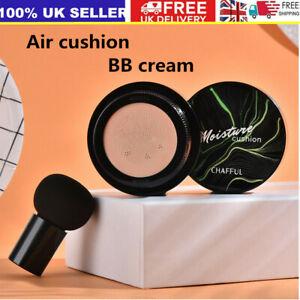 Air Cushion Mushroom Head CC&BB Cream Foundation Concealer Moisturizing makeup