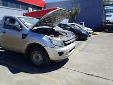 FORD RANGER 2.2  DIESEL  VEHICLE WRECKING PARTS 2015 ## V000117 ##