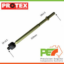 * OEM QUALITY * Steering Rack End For VOLVO XC70 . 2.5L Part# RE9884