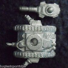 1994 Epic Imperial Guard Leman Russ Main Battle Tank Citadel 6mm 40K Warhammer