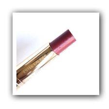 Estee Lauder CATALINA KISS #03 Kissable Lipshine Lipstick Estée Think Pink LE 03