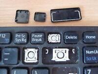 Any 1 Key for Sony Vaio VPC-EB VPCEB Series