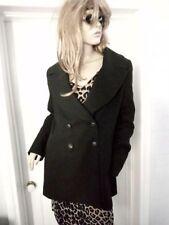 Cue Cotton Blend Coats & Jackets for Women