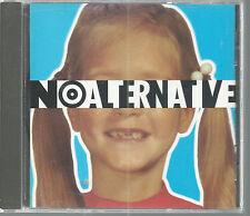 CD No Alternative Soundgarden GooGoo Dolls Sarah McLachlan Beastie Boys 1993 BMG