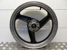 """Kawasaki ZZR 1100 D 17"""" ENKEI Front wheel rim (F-1303) 1993 to 2001"""