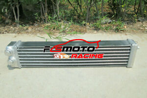 Aluminum Oil Cooler For Mazda RX2 RX3 RX4 RX7 RX5 S1 S2 Oilcooler RX-2 RX-3 RX-4