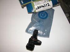 LAND ROVER DISCO 4/5 FREELANDER 2 Vemo camshaft position Sensor LR014372