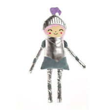 Hiccups Princess Warrior Toy Shaped Novelty Filled Cushion