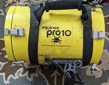 Equinox Pro10 Underwater Housing Unit