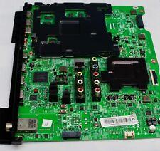 """Samsung UA-55HU7000 55"""" 4K Ultra HD main mother board"""