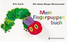 Geschichten & Erzählungen als gebundene Ausgabe Eric Carle auf Deutsch