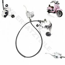 Scooter Parts for Lance for sale | eBay