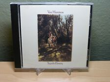 Tupelo Honey [Remaster] by Van Morrison (CD, Jun-1997, Polydor) OOP Rare