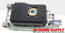 KHS-400B Replacement Laser Lens for SONY PS2 PlayStation 2 Optical V1 V2 V3 V4