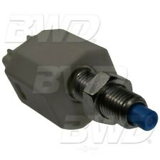 Brake Light Switch BWD S42090