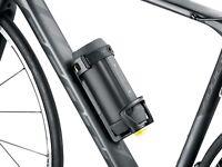 Topeak TMD07B Modula Java Cage / Bike Bicycle Adjustable Water Bottle Cup Holder