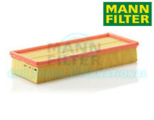 Mann Engine Air Filter High Quality OE Spec Replacement C34109