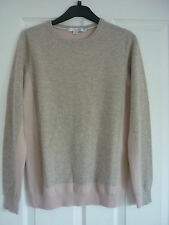 Boden Hip Length Cashmere Jumpers & Cardigans for Women